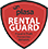 Plasa - Rental Guard